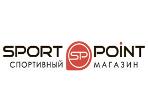 Купон Sport Point