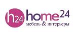 Промокод TheHome24