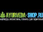 Ayurveda-shop Промокод