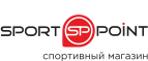 Промокод Sport Point