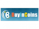 Buy In Coins Купоны