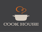 Промокод CookHouse