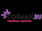 Промокод Cosmasi ru
