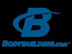 Bodybuilding.com купоны