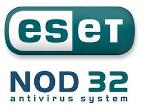 промокод ESET NOD32