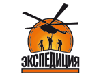 Промокод Экспедиция