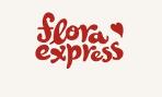 Промокод Floraexpress