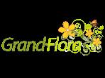 Grand Flora Промокод