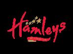 Промокод Hamleys
