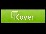 Icover Купон