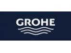 Промокод Grohe