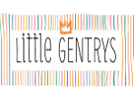 Промокод Little Gentrys