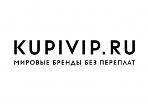 Промокоды Купивип
