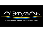 Промокод Летуаль