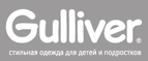 Код купона Gulliver