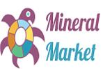 Промокод MineralMarket