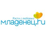 Промокод Младенец.Ru