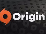 Промокод Origin
