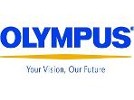 Код Купона Olympus