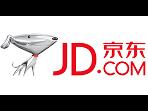 купоны JD