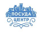 Промокод Посуда Центр