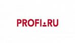 Промокод Profi.ru