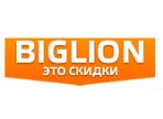 промо-код биглион