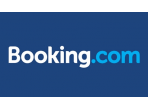 Код Booking