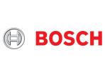 Bosch Промокод