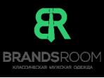 Промокоды BrandsRoom