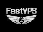 FastVPS промокод