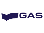 Промокоды Gas