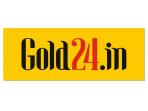 Промокод Gold24
