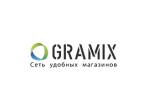 Gramix Промокод