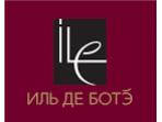 Промокод Иль де ботэ