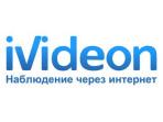 Промокод Ivideon