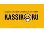 Промокод Кассир