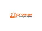 Промокоды Micromax