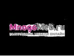 промокод MnogoMeb.ru