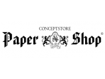 Paper Shop промокод