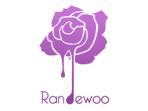 Randewoo Промокод