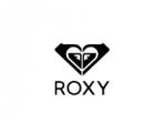 Промокод Roxy