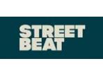 Промокод STREET BEAT