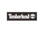 Timberland Купон