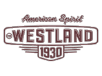 Промокод Westland