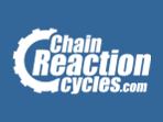 Промокод Chainreactioncycles.com