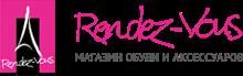 сайт промокод рандеву на первый заказ над новым образном