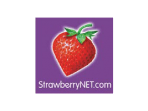 Strawberrynet Купон
