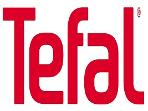 Промокод Tefal