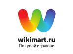 Промокод Викимарт